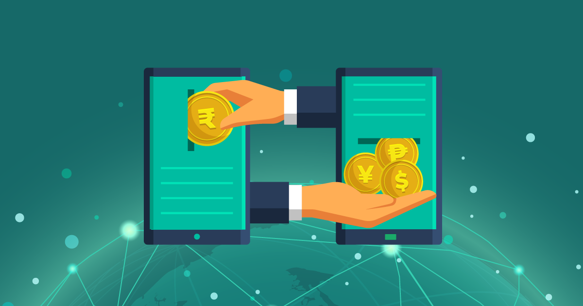 digital securities custody for transfer agents