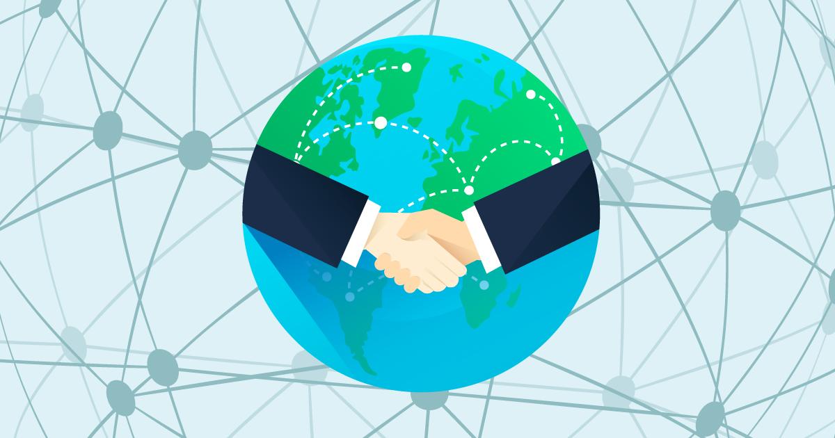 FATF blockchain implications