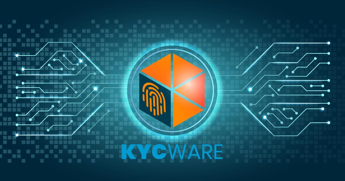 KYCware-KYC compliance