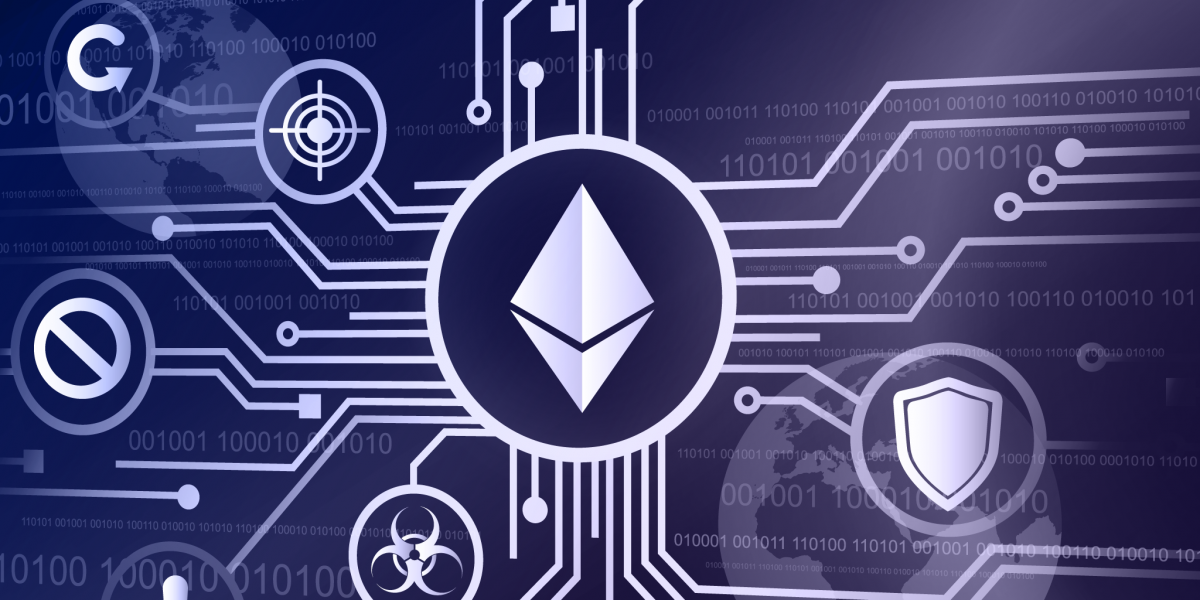blockchain paradigm shift