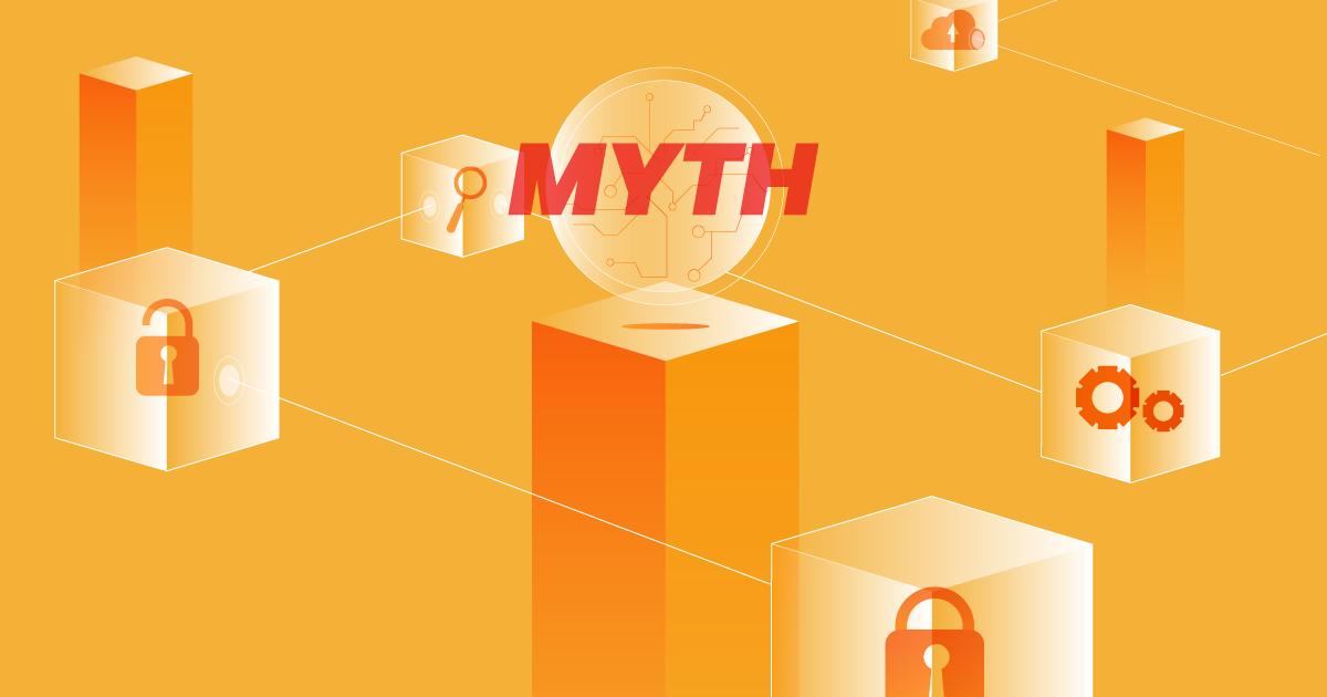 STO myths