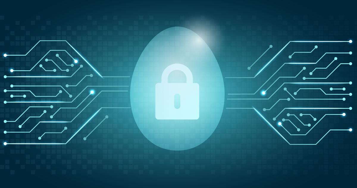 digital securities exchanges