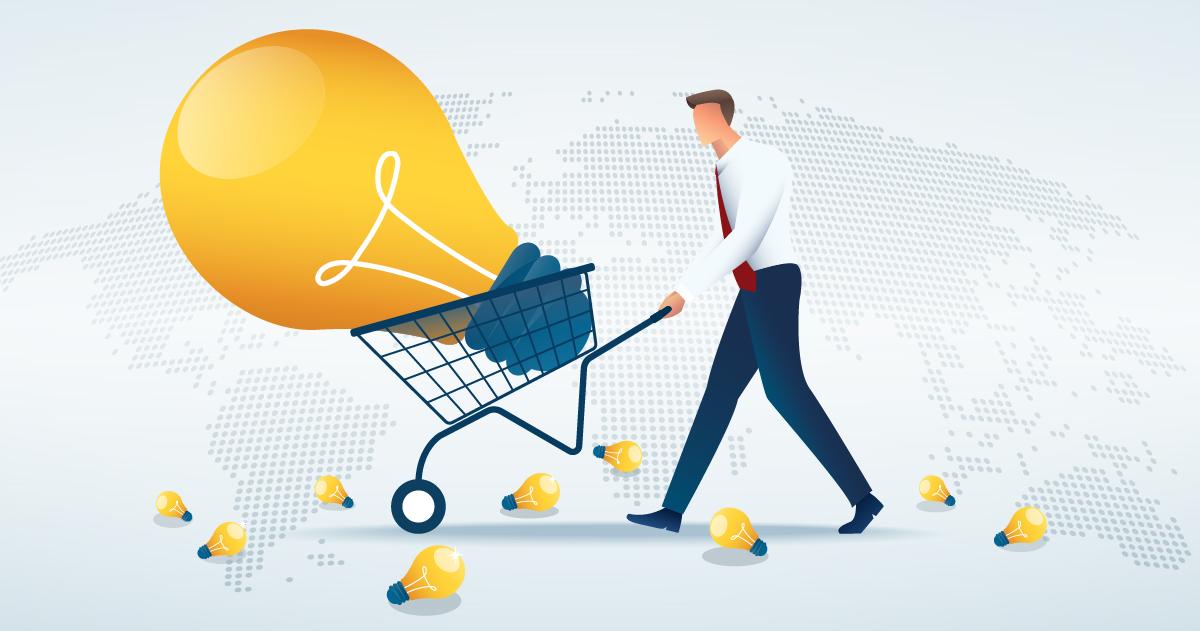 key takeaways from capital raising webinar