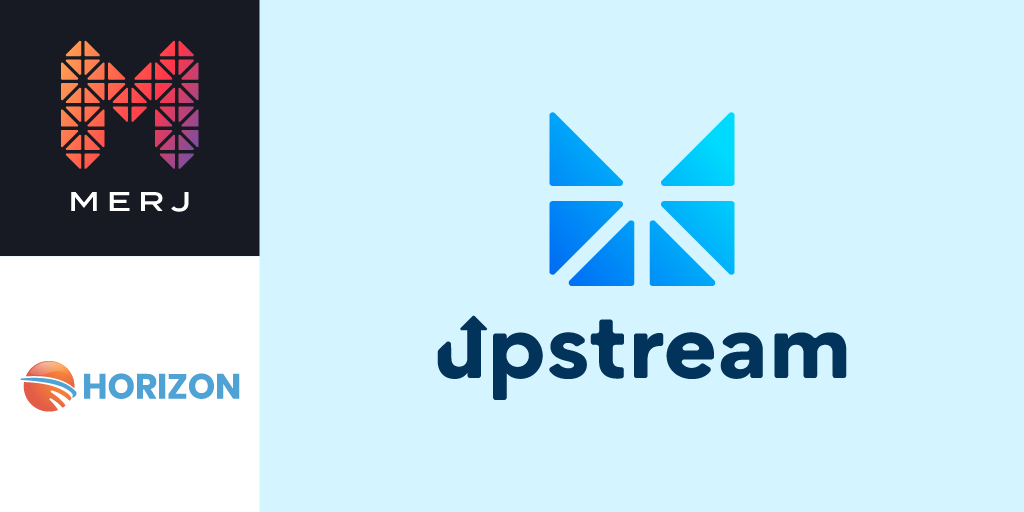 Upstream first global exchange for crowdfunded securities