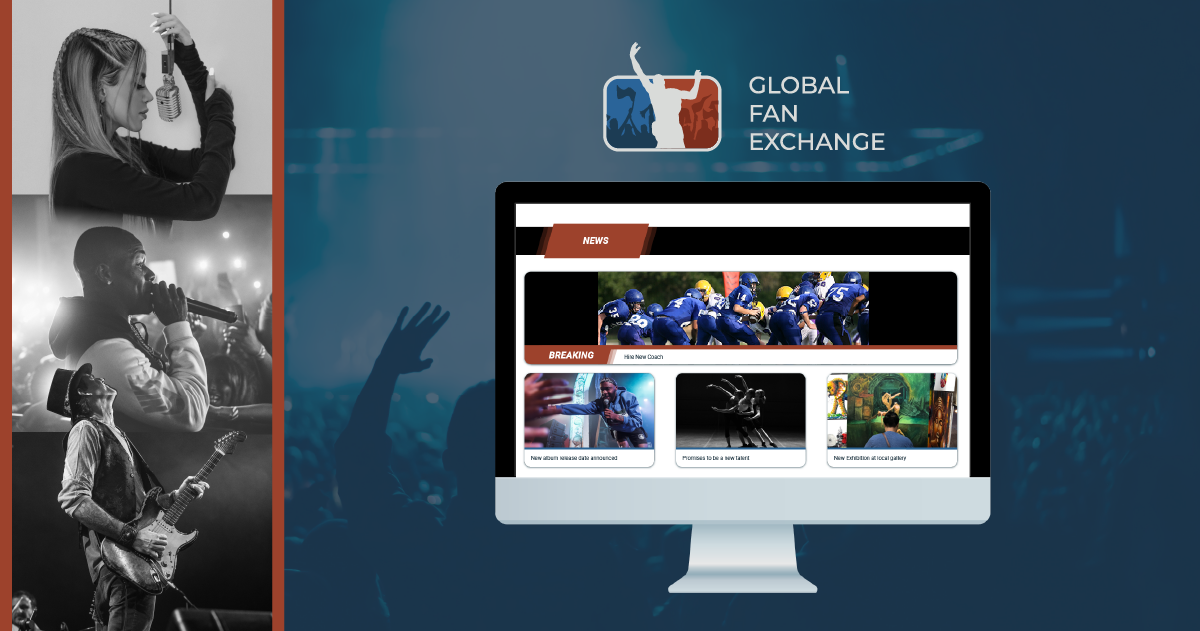 global fan exchange