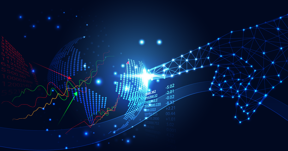 the future of global stock exchanges