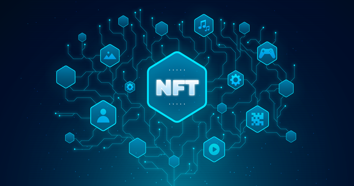 What will it take for NFTs to go fully mainstream?