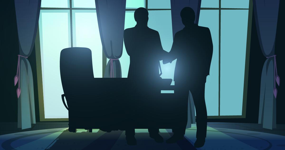 OpenSea NFT insider trading scandal shines light on the dangers of an unregulated NFTmarket