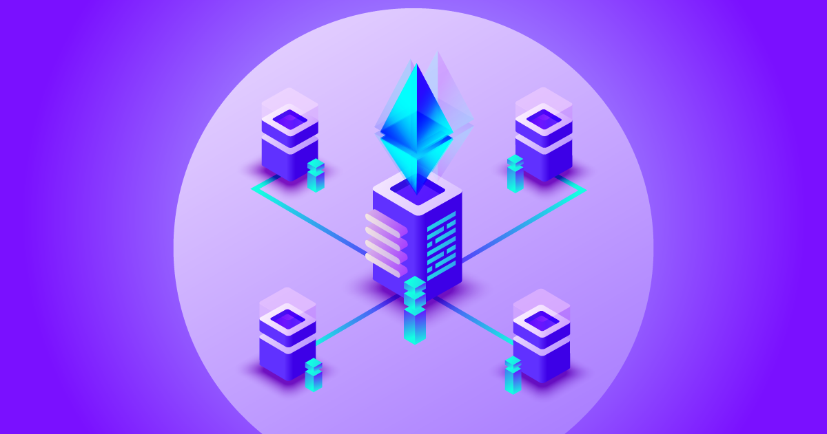 Upstream exchange introduces a commercial use case for trading securities on Ethereum layer2
