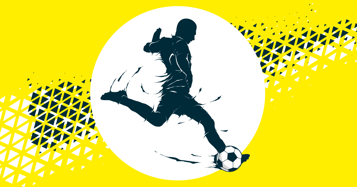 How can European football clubs start to recover financially from COVID'simpact?